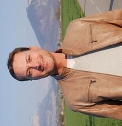 Mathieu Saudemont