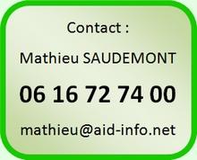 AID Info